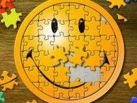 Puzzles para los niños. Recomendaciones a la hora de seleccionarlos