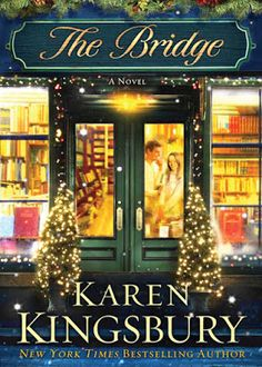 Read the Books Before They Were Movies: Hallmark Channel Round-Up Post