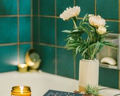 Bristol Kitchen Bathroom Backsplash Tile Wall Stair Floor | Etsy Bathroom Tile Stickers, Tile Decals, Wall Tiles, Bathroom Wall, Bathroom Colors, Wall Decal, Vinyl Decals, Floor Decal, Floor Stickers