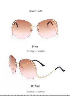 f33a07b936 25 Best Mens prescription eyeglasses images