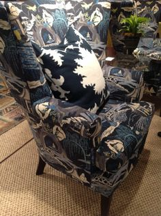 High Point Market on Pinterest High Point Showroom and