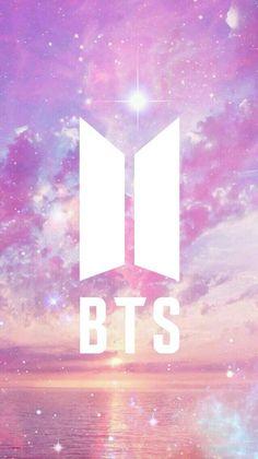 Bts i masum sandiniz dimi Army Wallpaper, Bts Wallpaper, Bts Taehyung, Bts Jungkook, Bts Army Logo, Bts Backgrounds, Bts Aesthetic Pictures, Bts Chibi, Kpop