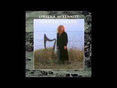 ▶ Loreena McKennitt - Samain Night - YouTube
