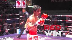 ศกมวยไทยลมพน TKO ลาสด 2/3 21 มกราคม 2560 ยอนหลง Lumpinee Muaythai HD - YouTube  from Flickr http://flic.kr/p/QR1dQG via Digitaltv Thaitv