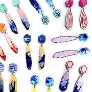 Kingston Jewellery by kingstonjewellery on Etsy