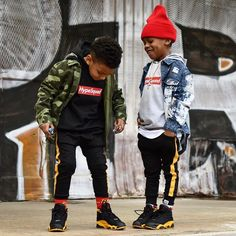 [originNew Baby Outfits For Boys Swag Hipster Ideas - Baby Baby Babyal_title] Baby Outfits, Little Boy Outfits, Toddler Boy Outfits, Kids Outfits, Little Boy Swag, Trendy Boy Outfits, Trendy Dresses, Toddler Boy Fashion, Cute Kids Fashion