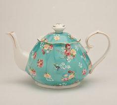 shabby-turquoise-teapot-7.jpg