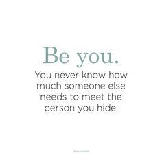 And myself. True Quotes, Great Quotes, Quotes To Live By, Motivational Quotes, Inspirational Quotes, Journaling, Note To Self, Powerful Words, Words Of Encouragement