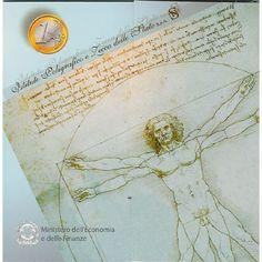 http://www.filatelialopez.com/cartera-oficial-euroset-italia-2005-incluye-plata-p-7061.html