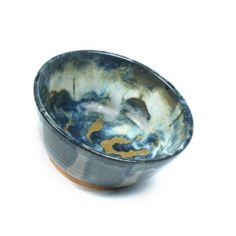 Yyyyaaaaasssss!!! Breakfast bowl in the most gorgeous colors!
