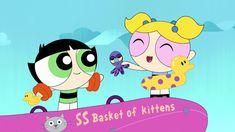 Powerpuff Girls, Pikachu, Kittens, Family Guy, Fictional Characters, Art, Cute Kittens, Art Background, Kunst