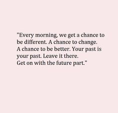 Self Love Quotes, Mood Quotes, Cute Quotes, Happy Quotes, Great Quotes, Positive Quotes, Quotes To Live By, Motivational Quotes, Inspirational Quotes