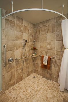 Handicapped Bathroom Layout Important For Just In Case Dream Home Pinterest Bathroom