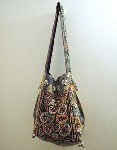 #reallycute boho purses 02245254