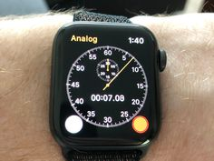 Best Apple Watch tips and tricks that make life easier Best Apple Watch, Apple Watch Series, Theater Mode, Breathing App, Alarm App, Moon Symbols, Find Your Phone, Health App, Homescreen