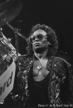 miles davis | Miles Davis Posters & Photos: Happy Birthday Miles!