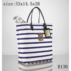 0d1dbac0e89a Welcome to our Ralph Lauren Outlet online store. Ralph Lauren Bags 1020 on  Sale. Find the best price on Ralph Lauren Polo.