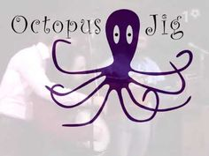 'Octopus Jig'  - The Dubliners  #thedubliners #octopusjig #octopus #irishjig #jig #irishmusic #ireland #trad #traditionalmusic Irish Jig, Octopus, Ireland, Nostalgia, Faces, Culture, Videos, Music, Art