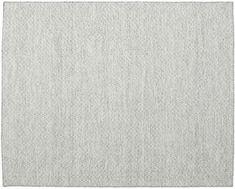 Kelim Goose Eye - Goose Eye Mörk Grå 240x300 - CarpetVista Cabinet Colors, Mood Boards, Design Projects, Create Yourself, Textiles, Fabric, Eye, Dining Rooms, Tejido
