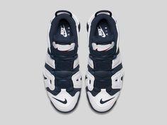 huge discount 9c8d2 a877a Mi Querido, Nike Air, Padre, Calzado Nike, Bebé Recién Nacido, Productos
