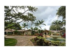 Exclusive Listings | Exclusive Listings | AKOYAone | Premier full service real estate group | MIAMI