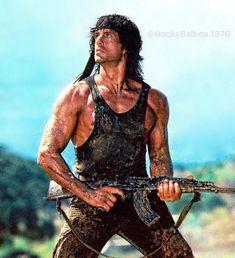Rambo 2, The Expendables, Jason Statham, Sylvester Stallone, Wonder Woman, Celebs, Superhero, Movies, Men