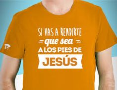 Resultado de imagen para estampados cristianos Christian Backgrounds, God Pictures, Christian Shirts, T Shirts With Sayings, God Is Good, Modest Outfits, My Father, Catholic, Religion