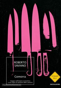 Gomorra+Italian+movie+poster