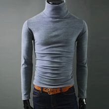 Like and Share if you want this  Turtleneck sweater period and the new men's high collar sweater thin sweater cultivating male male sleeve head bottoming sweater     Tag a friend who would love this!     FREE Shipping Worldwide     #Style #Fashion #Clothing    Buy one here---> http://www.alifashionmarket.com/products/turtleneck-sweater-period-and-the-new-mens-high-collar-sweater-thin-sweater-cultivating-male-male-sleeve-head-bottoming-sweater/