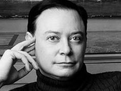 Andrew Solomon: How the worst moments in our lives make us who we are   TED Talk   TED.com