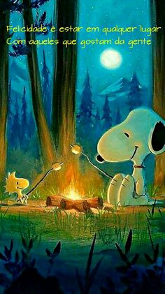 Snoopy and Woodstock Shadow Box - Halloween Wallpaper Snoopy Love, Snoopy Et Woodstock, Happy Snoopy, Images Snoopy, Snoopy Pictures, Peanuts Cartoon, Peanuts Snoopy, Snoopy Wallpaper, Snoopy Quotes