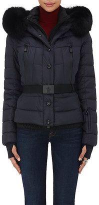 Shop Now - > api.shopstyle.com... Moncler Women's Beverley Giubbotto Puffer Jacket ...