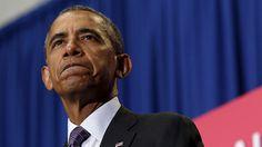 """""""No dejaremos a países como China escribir las reglas de la economía global"""", ha anunciado el presidente estadunidense Barack Obama a raíz del convenio económico TPP (Acuerdo Transpacífico de Cooperación Económica). Este lunes, EE.UU., Japón y otros 10 países se han puesto de acuerdo sobre los términos de ese controvertido acuerdo."""