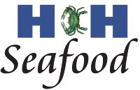 H&H Seafood - Cape May, NJ (AYCE crabs, seafood, BYOB, picnic style outdoor dining)