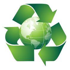 globe recycle