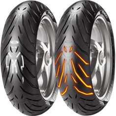 Pirelli ANGEL ST Tires. Motorcycle Tires, Bicycle Helmet, Pirelli Tires, Motorcycles, Angel, Paint, Vehicles, Picture Wall, Cycling Helmet