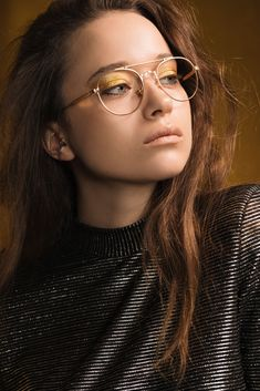 e13f9b7dc4 30 Best Discover the Coolest Eyewear images