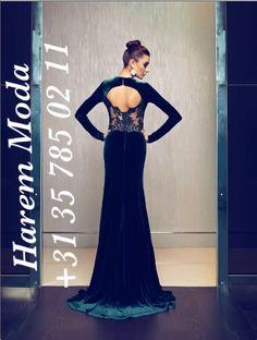 #galajurken #cocktail #jurken #avondkleding #speciale #gelegendheid #dress #dresses #jurk #prom #promdresses #ball #kleider #ballkleider #haute #couture #hautecouture #mode #modehuis #bruidsmode #bruid #moda #evi #modaevi #abiye #ozel #dikim #ozeldikim #buyuk #beden #buyukbeden #tesettur #giyim #bindalli #kaftan #kinalik #gelinlik #amsterdam #rotterdam #denhaag  #harem #moda #haremmoda #hilversum #gooische brink
