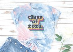 Alpha Phi Omega, Alpha Epsilon Phi, Alpha Sigma Alpha, Kappa Delta, College Shirts, Women's Shirts, Gamma Sigma Sigma, Big Little Shirts, Dye T Shirt