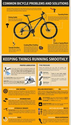 There are many different kinds and styles of mtb that you have to pick from, one of the most popular being the folding mountain bike. The folding mtb is extremely popular for a number of different … Cycling Tips, Cycling Workout, Road Cycling, Bike Workouts, Swimming Workouts, Swimming Tips, Workout Men, Triceps Workout, Chest Workouts