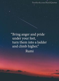 Explore inspirational, rare and mystical Rumi quotes. Here are the 100 greatest Rumi quotations on love, transformation, existence and the universe. Rumi Love Quotes, Change Quotes, Wisdom Quotes, Great Quotes, Positive Quotes, Quotes To Live By, Motivational Quotes, Life Quotes, Inspirational Quotes