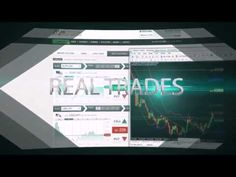 Night Owl Binary Options Signals   Live Trading Room - http://www.pennystocksniper.reviews/pss/night-owl-binary-options-signals-live-trading-room/