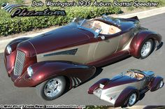 auburn-speedster-boatail-12-image-size-720-x-476-px-imagejpeg-14050_f84ea.jpg (720×476)