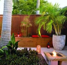 HGTV imports Australia's hottest designer for his take on world travel and sustainable garden design to create gorgeous outdoor rooms