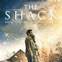 """1-Minute Bible Love Notes: 5 Lies About God's Character Promoted in """"The Shack"""" - Scripture vs. Shack"""