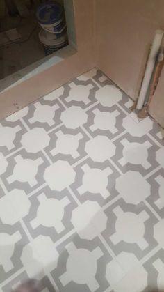Harvey Maria Tiles in Sage Harvey Maria, Luxury Vinyl Tile, Commercial Flooring, Carpet Flooring, Sisal, Sage, Tile Floor, Tiles, Bathroom
