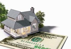 Understanding Home-Equity Loan Rates.  Shopping for the best home-equity loan is a little more complex than shopping for groceries. There are payments terms to consider and interest rates to factor in over a potentially long stretch of time.