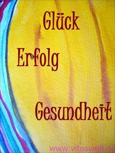 G01 Vier-blättriges Kleeblatt, gepresst und fotografiert. Weißer ...