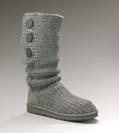 e670e79bf52 55 Best Women's UGG Boots images in 2013 | UGG Boots, Bailey bow ...