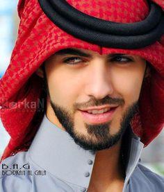 uno de los hombres mas guapos del mundo